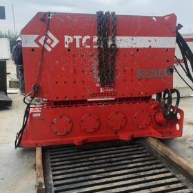 PTC 30 H1A