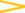 freccia gialla